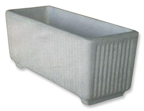 vaso in cemento manufatti in cemento fosse imhoff pozzetti carcione