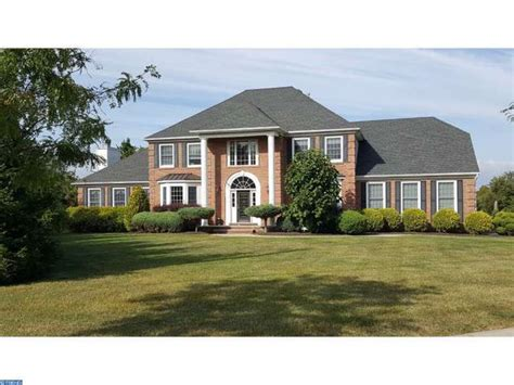 new luxury homes for sale in kendall park nj princeton 2 olsen ct kendall park nj 08824 home for sale and