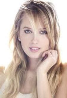 megan park cinderella story interview with megan park of quot a cinderella story once