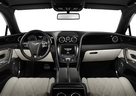 2015 bentley continental interior 2015 bentley continental gt updated ahead of geneva motor