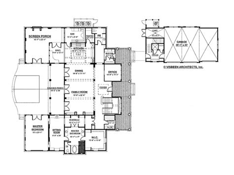 102 best images about your b o home on pinterest classy floor plans hgtv dream home house plans 74656 luxamcc