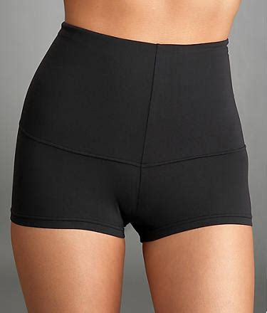 maidenform light control panties maidenform fat free dressing firm control boyshort panty