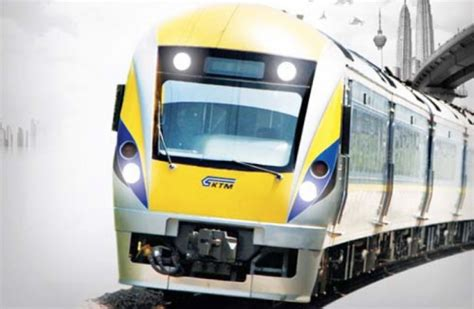 Ktm Express Ticket Ktm Trains Will Be Converted To Heritage Coaches