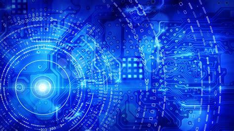 Cool Electronics | cool electronic wallpapers wallpapersafari