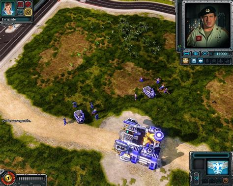 Number 1 S Ultimate Collection 5cd 2017 command conquer the ultimate collection origin key prepaidkeys