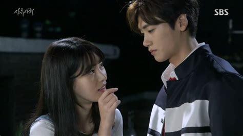 high society episode 11 dramabeans korean drama recaps high society episode 5 187 dramabeans korean drama recaps