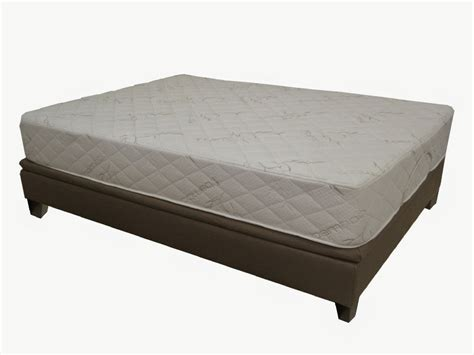 hybrid mattress lake mattress and furniture bedding