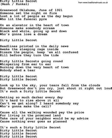 secret chords 28 images of secret chords and lyrics myideasbedroom