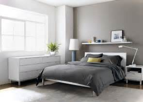 Easy Bedroom Decorating Ideas ideas simple bedroom ideas as the need of small for simple bedrooms