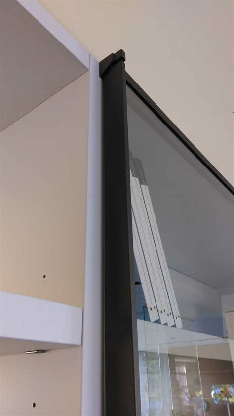 soggiorno poliform poliform soggiorni poliform libreria moderna wall system
