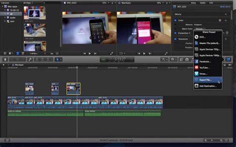 final cut pro zeus downloads must have paid mac apps for 2016 rtt