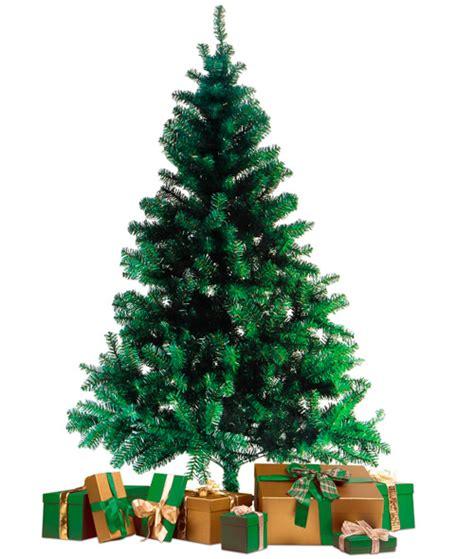 donde comprar un arbol de navidad 28 images d 243 nde