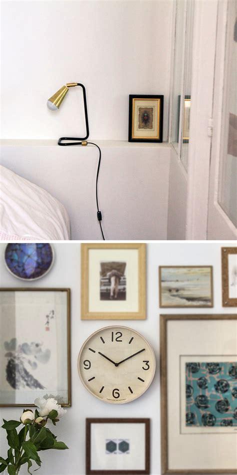 french minimalism french minimalist decor from maison godillot anne sage