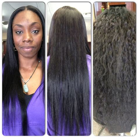 good hair to use for partial sew in weave partial sew in yelp