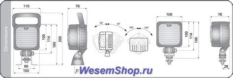 dioda ru2 dioda ru 28 images dioda led 2835 opinie g str ru best 20 semiconductor diode ideas on