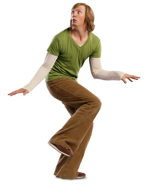 shaggy the shaggy rogers pooh s adventures wiki