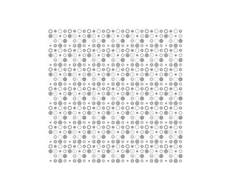 dot pattern photoshop png dot patterns polka dot pattern geometry patterns dot