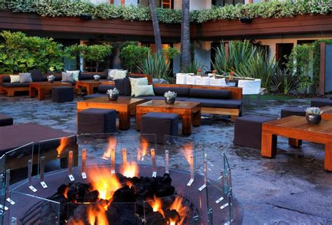 Patio Steakhouse Tell City by The 7 Best Outdoor Bars In Los Angeles