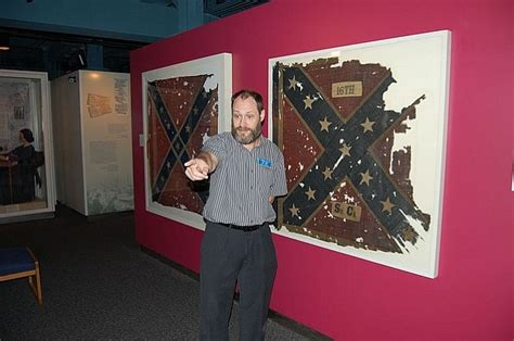 Confederate Relic Room by Columbia South Carolina Study In Contrasts San Diego Reader