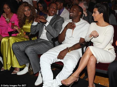 kim and kanye moving to lake forest bet awards 2012 winner s jay z kanye west beyonce