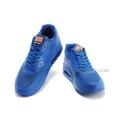 nike shoes for air max nike air max 90 hyp running shoe 250 price 53 00