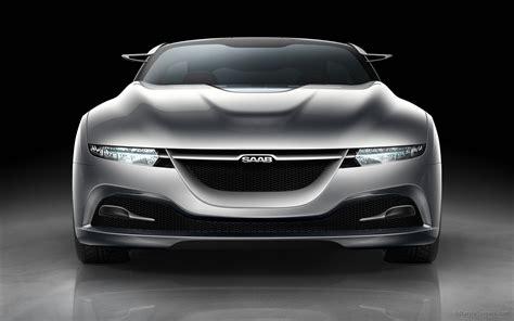saab car wallpaper hd 2011 saab concept car wallpaper hd car