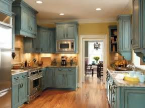 Teal Kitchen Cabinets 10 Best Ideas About Teal Kitchen Cabinets On Colored Kitchen Cabinets Kitchen