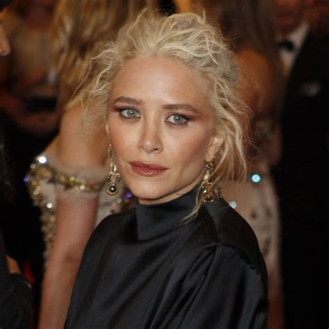 rich brown bob hair styles image gallery mary kate olsen 2013