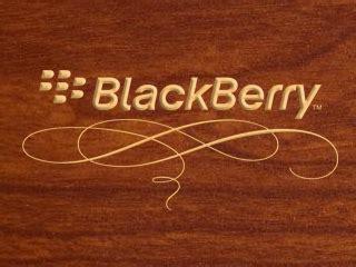 wallpaper keren bb koleksi wallpaper keren background bb blackberry rifanytop