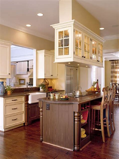 Suspended Kitchen Cabinets Suspended Cabinet Island Kitchen Ideas Pinterest Glasses The Glass And Cabinets