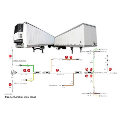 wiring diagram for cing trailer jeffdoedesign