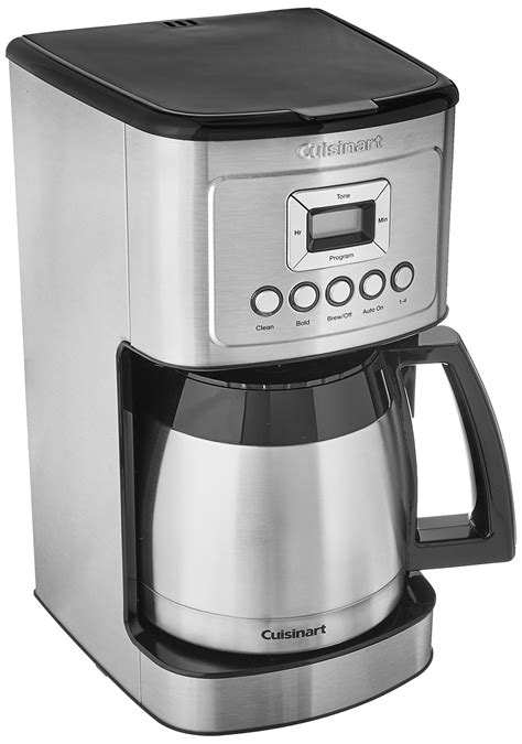 Best Coffee Maker Thermal Carafe: Amazon.com