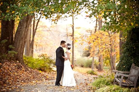 Meadowlark Botanical Gardens Wedding by 17 Best Images About Va Dc Md Photo Shoot Locations On