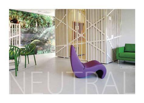 linoleum vloeren aalst forbo flooring groot bijgaarden architectura be