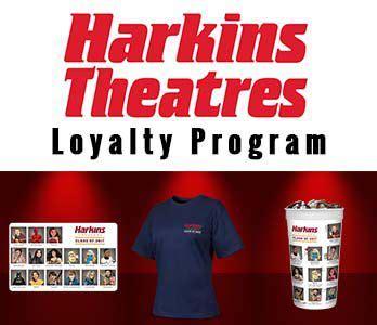 Harkins Gift Card Free Popcorn - movies harkins phoenix az
