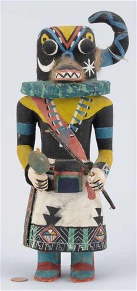 kachina doll lesson plan 1000 images about american on