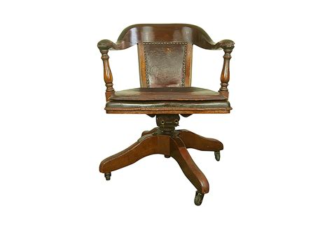 antique bankers chair repair bankers chair cushion best home design 2018