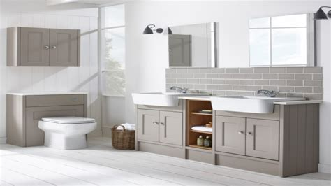 Freestanding Bath Shower Small Bathroom Vanity Cabinets Compact Bathroom Furniture