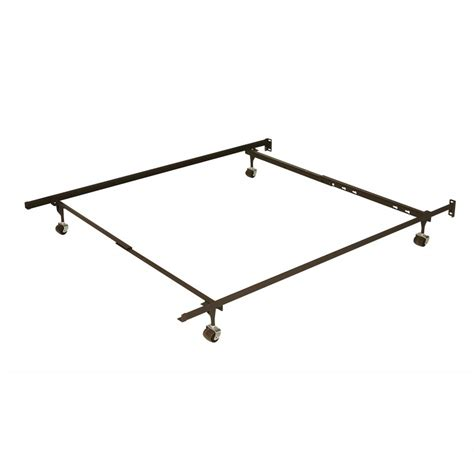 Bed Frame Bolts And Nuts Julien Beaudoin 500 Nuts Bolts Standard Bed Frames
