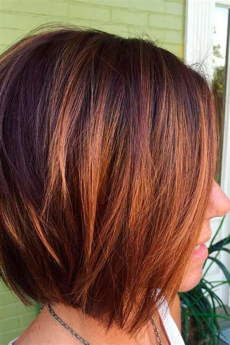 hairstyles colors and cuts 40 fantastic stacked bob haircut ideas stacked bobs