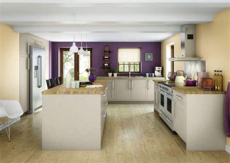 Cream White Kitchen Cabinets somerton sage kitchen units amp cabinets magnet kitchens
