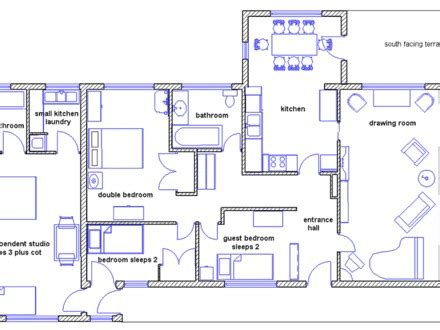 draw your own house plans 28 draw your own house plans create simple floor