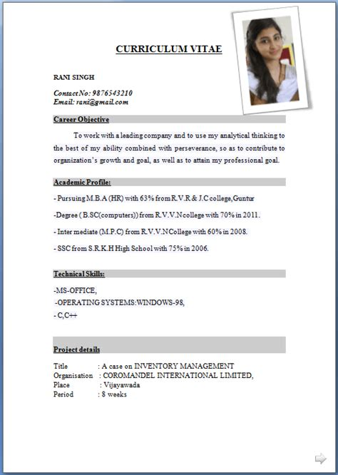 Best Resume Templates Quora by 100 6 Latest Cv Format In Nursing Cv Template Nurse Resume Examples Sample Registered 51
