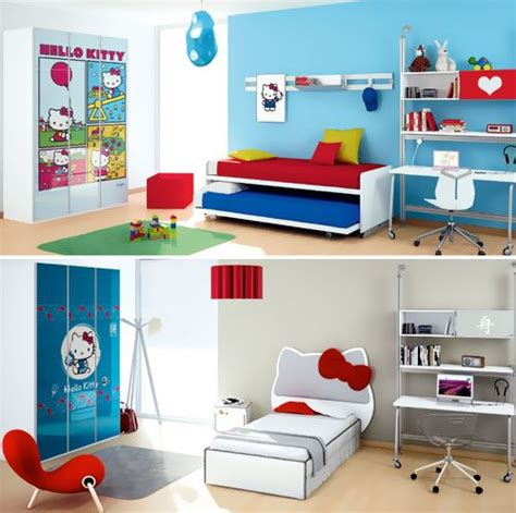 hello kitty bedroom decorations 78 best images about hello kitty bedroom on pinterest