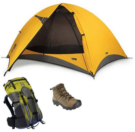 hiking gear outdoor gear shopping in kenya