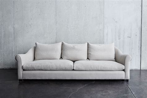 montauk couch montauk furniture home design ideas and pictures