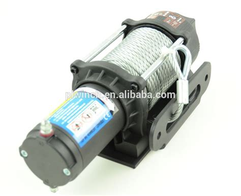 cheap boat trailer winch list manufacturers of electric winch 12v a boat buy