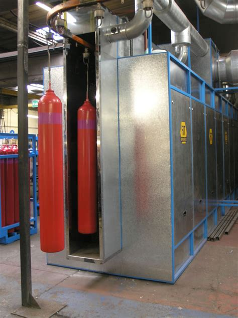powder coating with infrared l powder coating for fit infrared