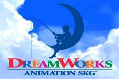 film kartun terbaru dream work murray stahl s horizon asset management ups stake in