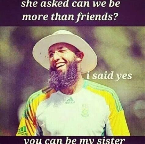 Muslim Memes Funny - 168 best halal acceptable jokes images on pinterest